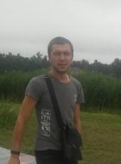 Snaypera22, 28, Ukraine, Dnipropetrovsk