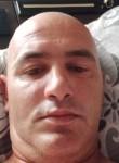 Osman, 29  , Orahovac