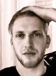 Maksim, 23, Yessentuki