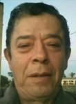 Andres Zabala, 68  , Santa Cruz de la Sierra