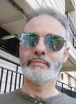 Jose , 52  , Getafe