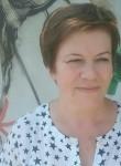 Viktorija, 60  , Novocherkassk