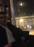 Александр , 18 лет, Новороссийск