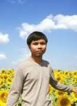 Anusorn, 25, Bang Khla