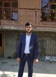 Unknown, 36  , Samarqand