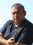 mark, 51  , Eilat