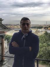 Artur, 34, Russia, Elektrostal