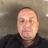 Svetoslav, 37  , Tavagnacco