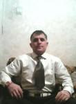 Таlbоnоv, 43 года, Красноярск