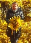 Юлия, 34  , Sakhnovshchyna