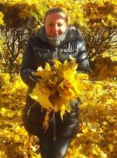 Юлия, 36, Ukraine, Sakhnovshchyna