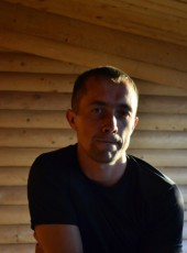Holostiak, 35, Russia, Nizhniy Tagil