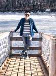 Bogdan, 20, Yekaterinburg