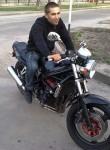 Михаил, 39  , Sudzha