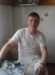Grigoriy , 24, Belovo
