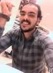 Heek , 29  , Abu Dhabi