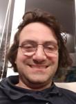 Benjamin, 40  , Amstelveen