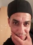 Hamidberkoun, 45  , Argenteuil