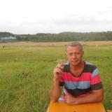 Andrey, 48  , Mahilyow
