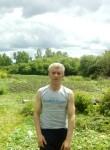 Aleksandr, 18  , Penza