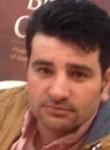 سمير, 34  , Kirkcaldy