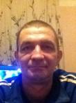 alexhisamov