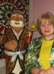 Natalya, 56  , Tula