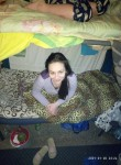 Evgeniy, 26, Kiev