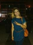 Charifa, 32  , Kenitra