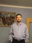KanaKana, 34, Baykonyr