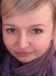 Ekaterina, 35  , Sertolovo