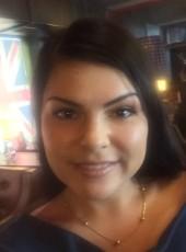 Ekaterina, 32, Russia, Kemerovo
