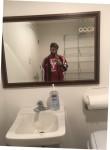 Jody, 19  , Natchitoches