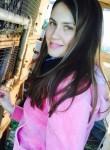 Alina, 31  , Moscow