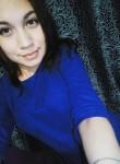 ♛  Yulya Tsezar♛, 21  , Vengerovo