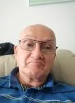 Ludo, 58  , Turnhout