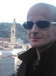 Vicente, 51  , Alicante