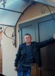 Sergey, 43  , Rasony