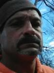 Robert, 47  , Nashville