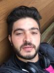 Marwan, 28, Lormont