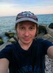 Vladimir, 37, Zaporizhzhya