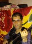 Həsən, 27  , Baku