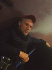 Dmitriy, 29, Russia, Ruza