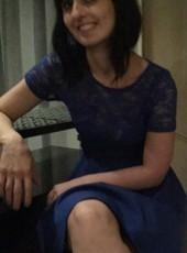 tamuna, 40, Georgia, Tbilisi