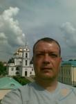 vladimir, 52, Dmitrov