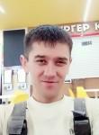 Alik, 35  , Obninsk