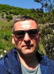 Roma, 45  , Tbilisi