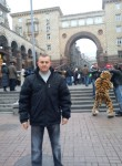 Dmitriy, 45, Simferopol