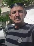 toygur, 49 лет, Bodrum