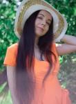 Alina, 31, Perm